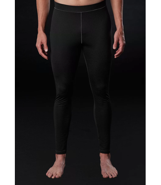 The North Face Summit DotKnit Tight