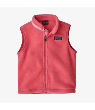 Patagonia Baby Synch Vest