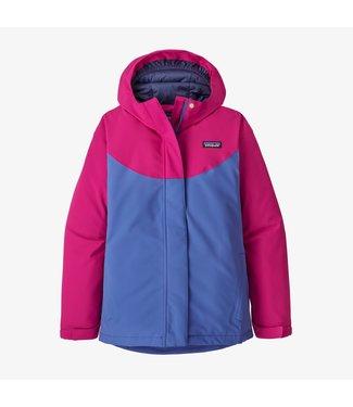 Patagonia Girls' Everyday Ready Jacket