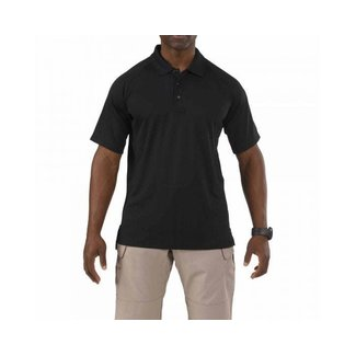 5.11 Tactical 5.11 Performance S/S Polo