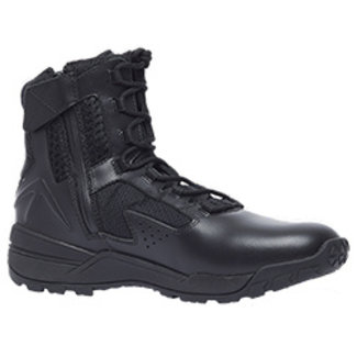 "Belleville Belleville 7"" Waterproof Ultralight Tactical Side-Zip Boot"