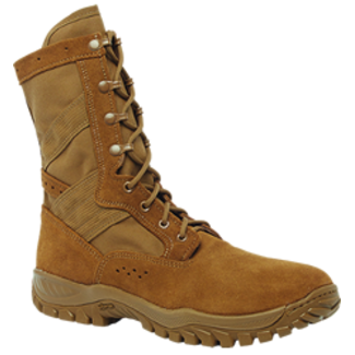 Belleville Belleville Ultra Light Assault Boot