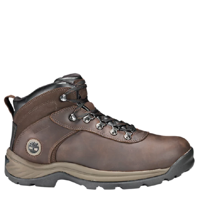 Timberland Pro Flume Work Boot - Buffer