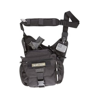 5.11 Tactical 5.11 Push Pack