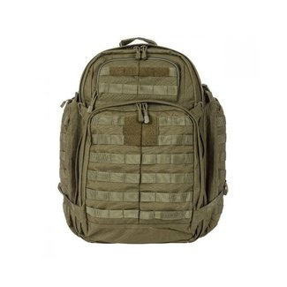 5.11 Tactical 5.11 Rush 72 Backpack