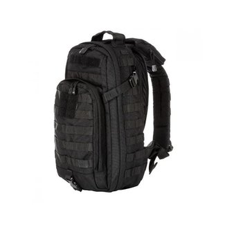 5.11 Tactical 5.11 Rush Moab 10
