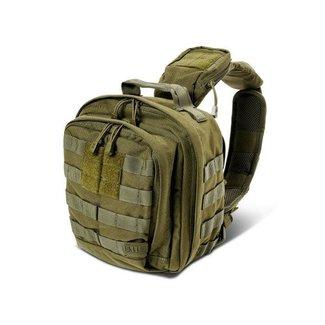5.11 Tactical 5.11 Rush Moab 6