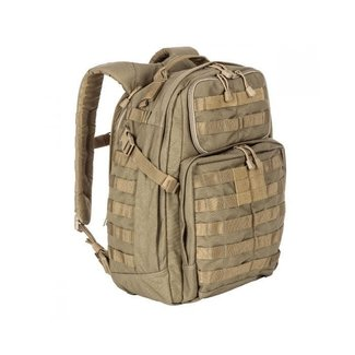 5.11 Tactical 5.11 Rush 24 Backpack