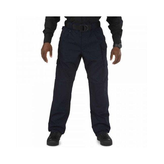 5.11 Tactical 5.11 Taclite Pro Pant