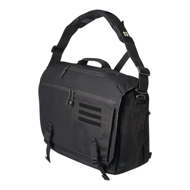First Tactical First Tactical Ascend Messenger Bag