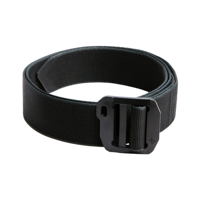 "First Tactical First Tactical BDU 1.5"" Belt"