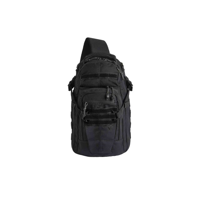 First Tactical First Tactical Crosshatch Sling Pack