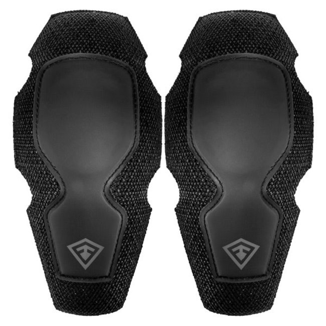 First Tactical First Tactical Defender Elbow Pads