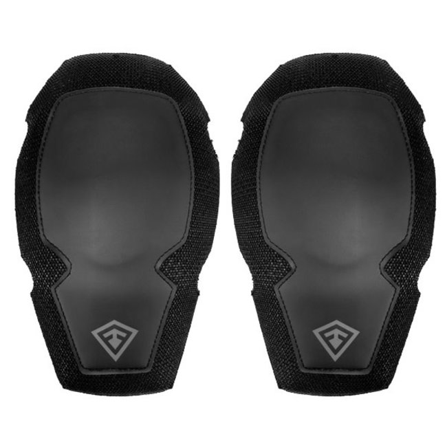 First Tactical First Tactical Defender Knee Pads