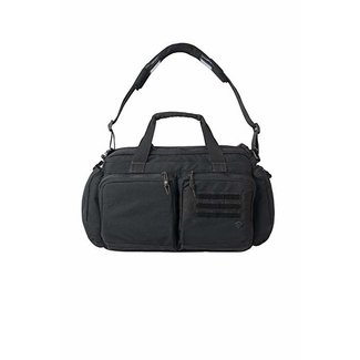 First Tactical First Tactical Executive Briefcase