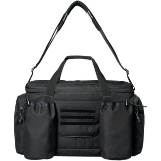 First Tactical First Tactical Guardian Patrol Bag