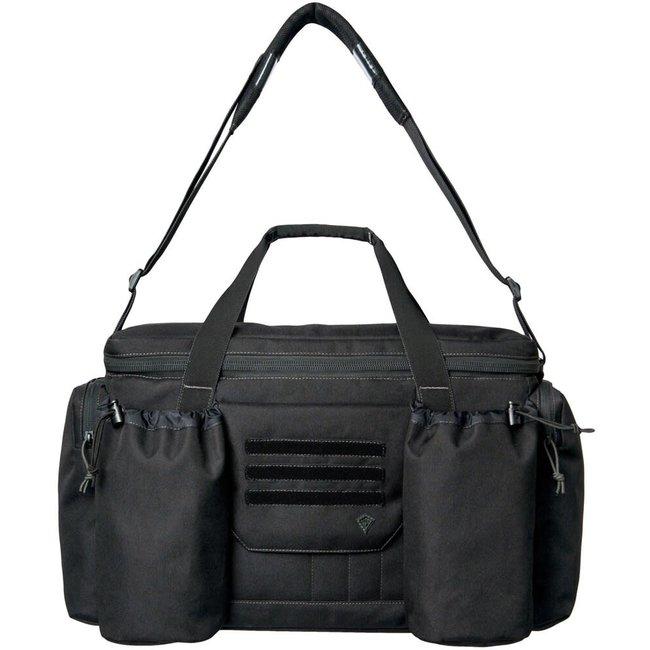 First Tactical First Tactical Guardian Patrol Bag
