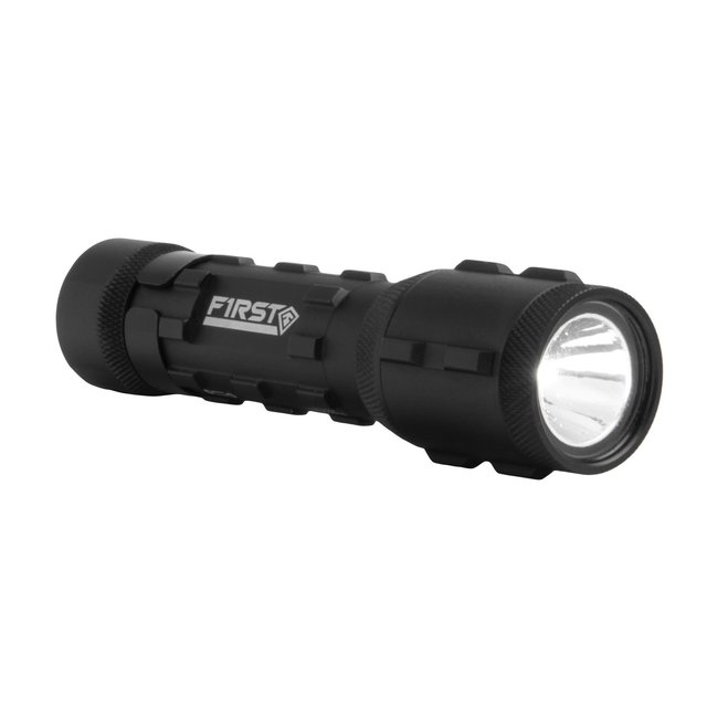 First Tactical First Tactical Small Duty Light