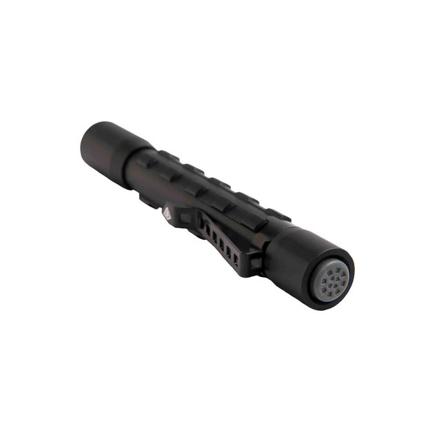 First Tactical First Tactical Medium Penlight