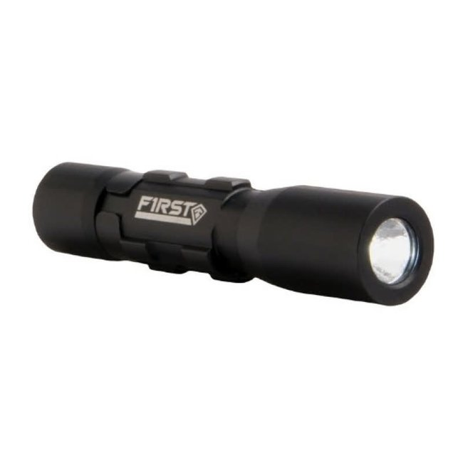 First Tactical First Tactical Small Penlight