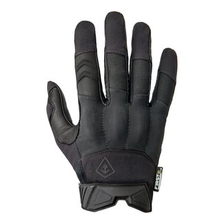 First Tactical First Tactical Men's Hard Knuckle Glove