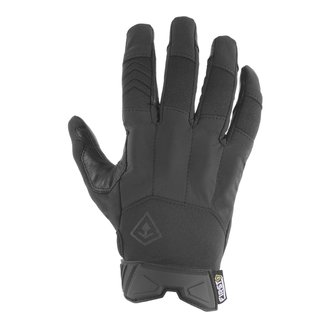 First Tactical First Tactical Women's Hard Knuckle Glove