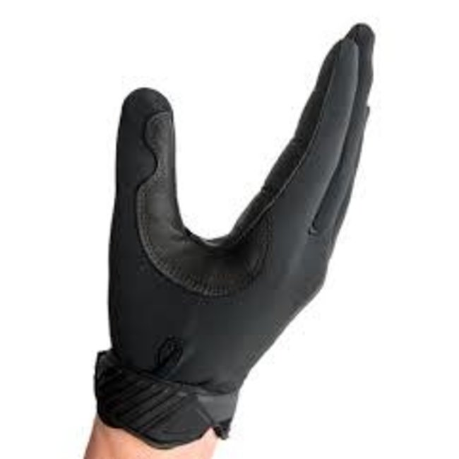First Tactical First Tactical Men's Mid Weight Padded Glove