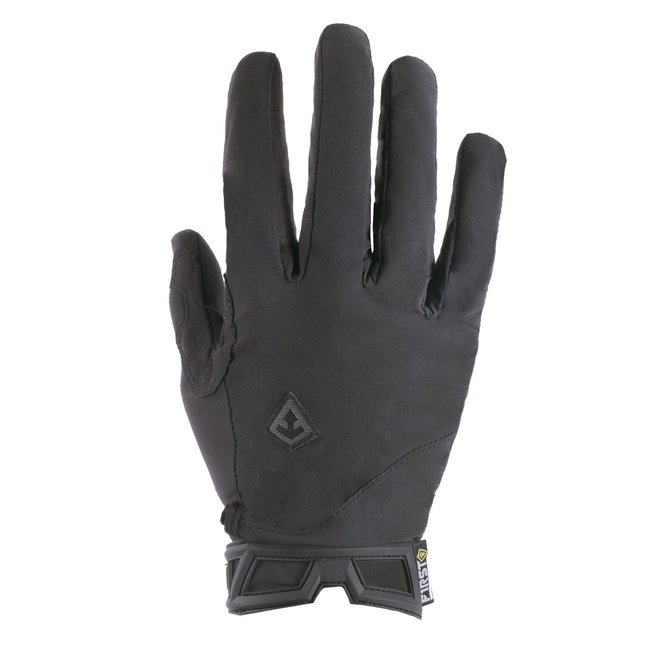 First Tactical First Tactical Slash Patrol Glove