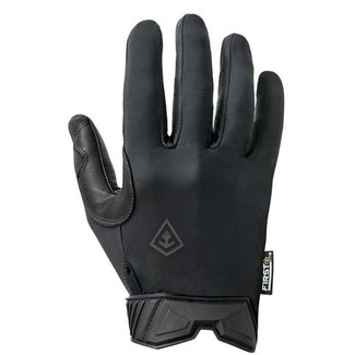 First Tactical First Tactical Women's Lightweight Glove
