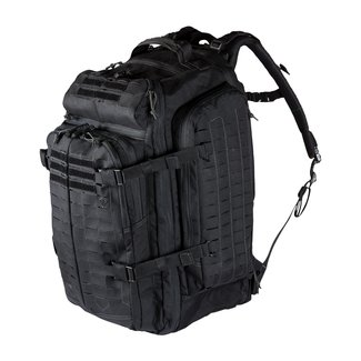 First Tactical First Tactical 3Day Plus Tactix Backpack