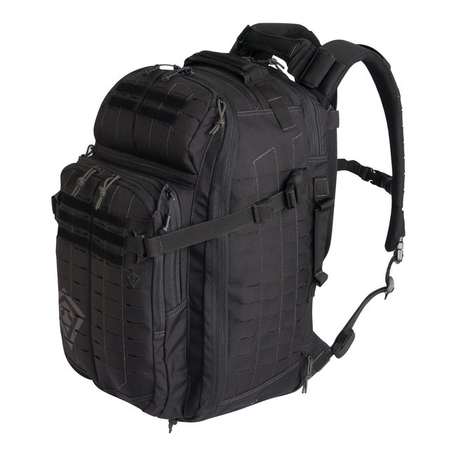 First Tactical First Tactical Tactix 1 Day+ Backpack