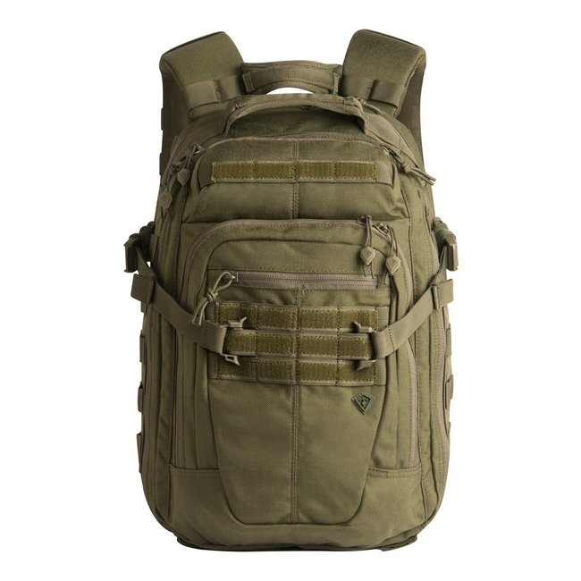 First Tactical First Tactical Specialist Half Day Backpack