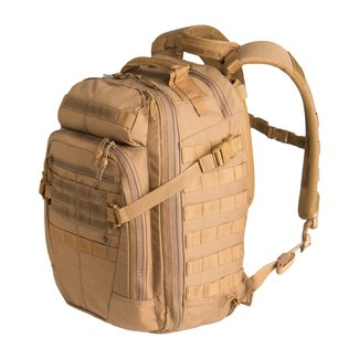 First Tactical First Tactical Specialist 1 Day+ Backpack