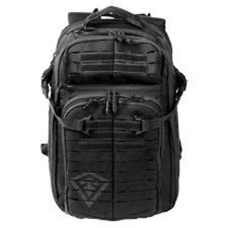 First Tactical First Tactical Tactix 0.5Day + Backpack
