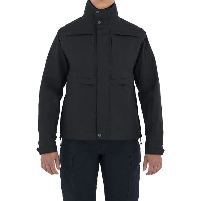 First Tactical First Tactical Women's Tactix System Parka