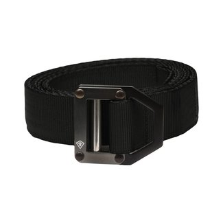 "First Tactical First Tactical Tactical 1.5"" Belt"