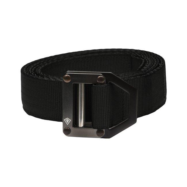 "First Tactical First Tactical Tactical 1.5"" Belt"