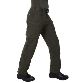First Tactical First Tactical Men's Defender Pant
