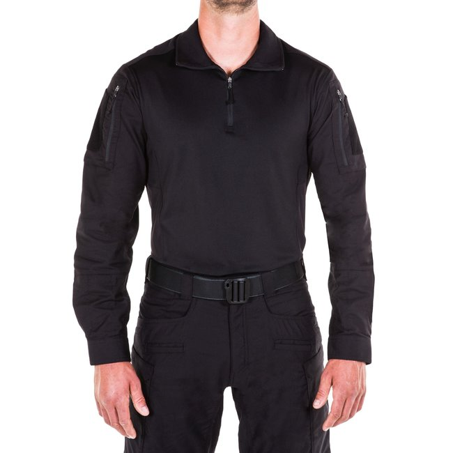 First Tactical First Tactical Men's Defender Shirt