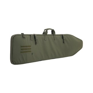 First Tactical First Tactical Rifle Sleeve 50""