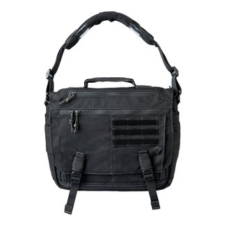 First Tactical First Tactical Summit Side Satchel