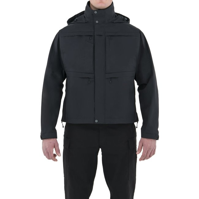 First Tactical First Tactical Men's Tactix System Jacket