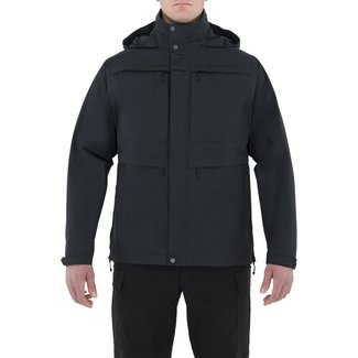 First Tactical First Tactical Men's Tactix System Parka