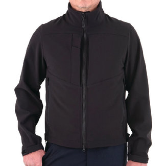 First Tactical First Tactical Men's Tactix Softshell Jacket
