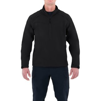 First Tactical First Tactical Men's Softshell Job Shirt