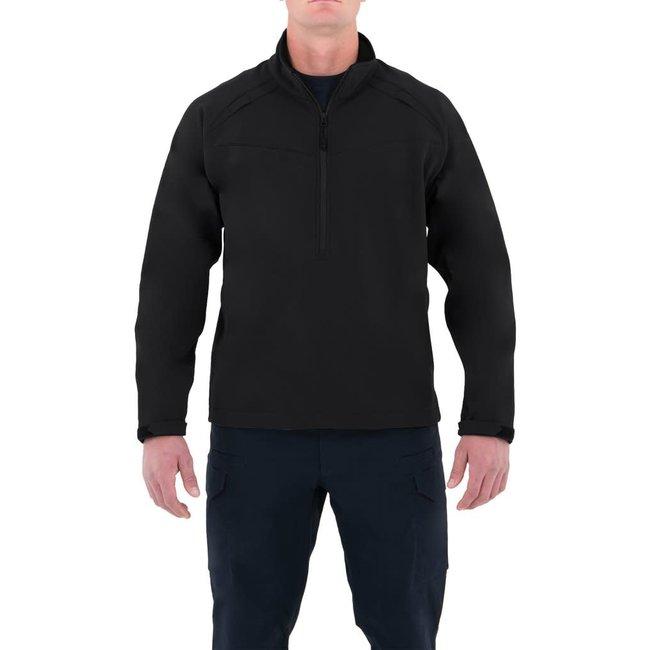 First Tactical First Tactical Men's Softshell Job Shirt