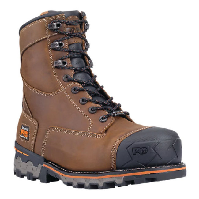 Timberland PRO Timberland Pro 6 In Boondock Boot