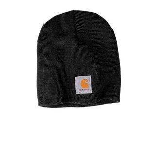 Carhartt Carhartt Acrylic Knit Hat