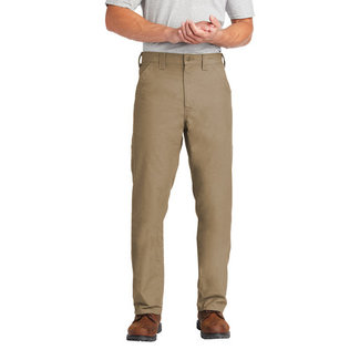 Carhartt Carhartt Canvas Work Dungaree Pant