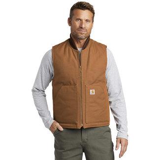 Carhartt Carhartt Duck Vest